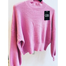 SWEATER SWEET
